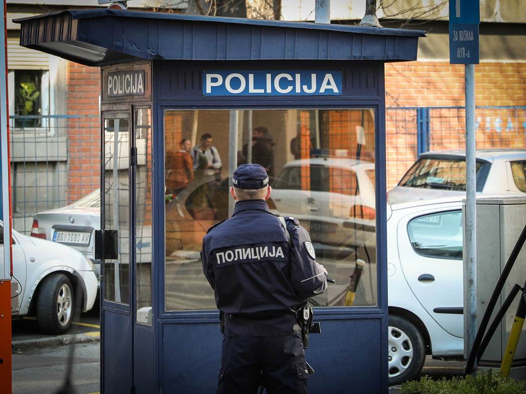 policija-stefan-stojanović- (1)