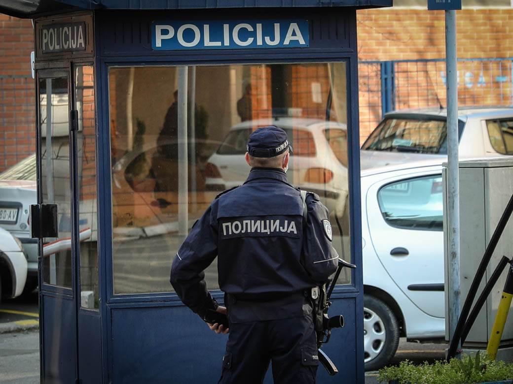 policija-stefan-stojanović- (2)