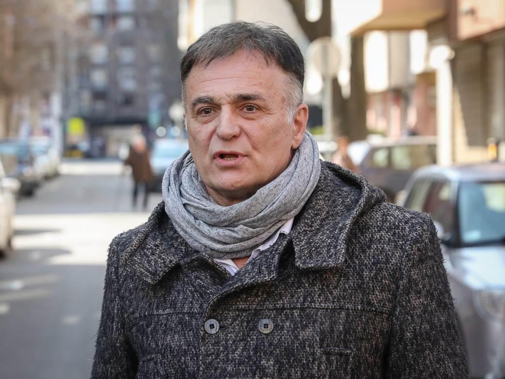 branislav-lečić-stefan-stojanović- (4)