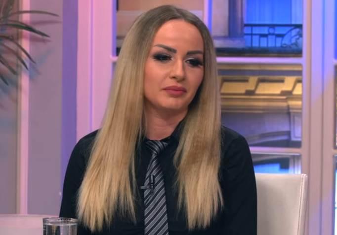 Atina Ferari