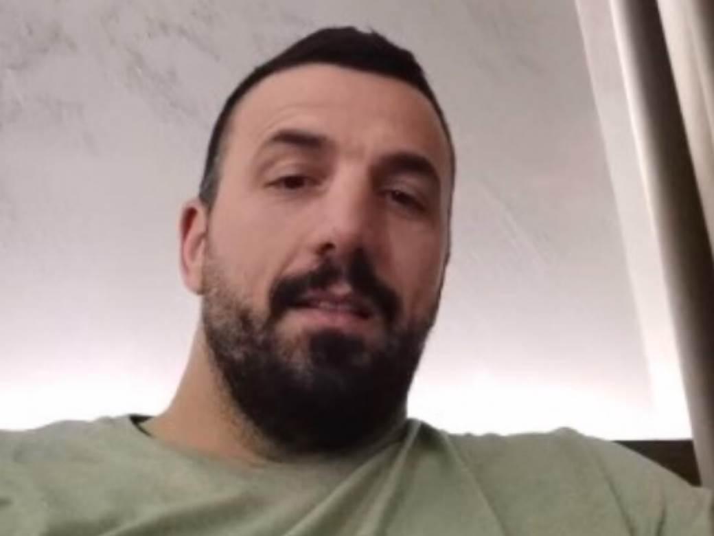 Stanija Dobrojević Zadruga rekla da je najgori seks imala sa Vladimirom Tomovićem