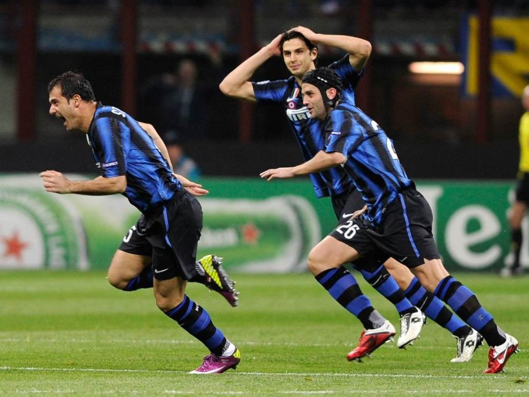 HORIZONTAL;soccer;competition discipline;sport;category_code_spo