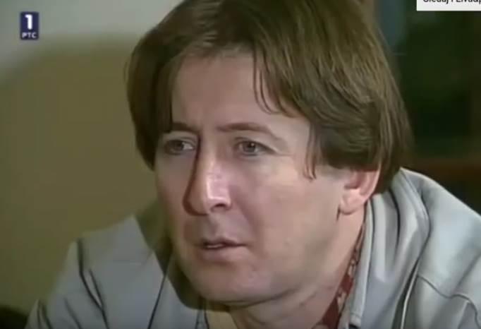 Milenko Zablaćanski