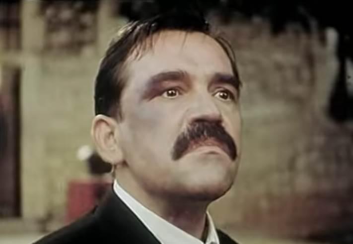 Dragan Maksimović Maksa