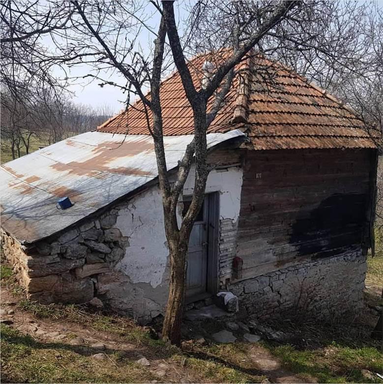 toplako kuća