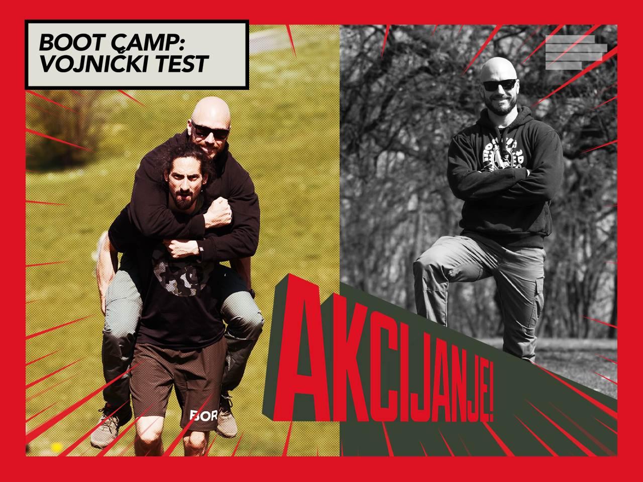 akcijanje_BOOT CAMP_4x3 Portal