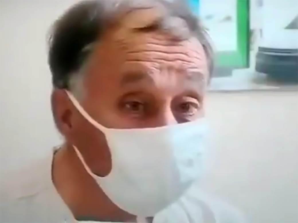 niš-vakcina