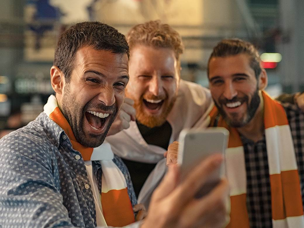 victory promo, online klađenje, online kladjenje
