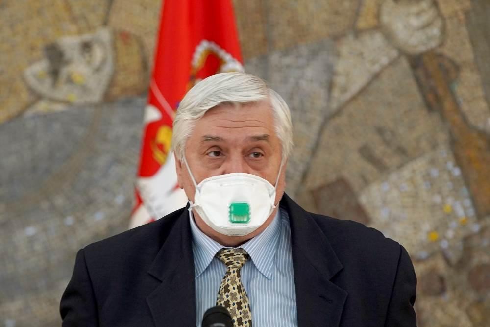 branislav tiodorovic tiodorović