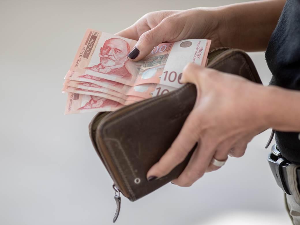 novac, pare, dinari, dinar