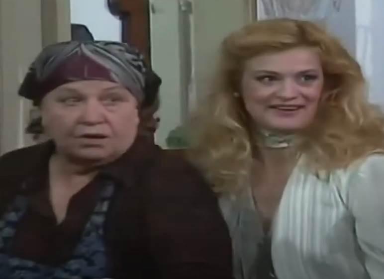 """Zlata Numanagić Lola Golubović """"Srećni ljudi"""""""