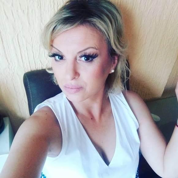 Ivana šašić