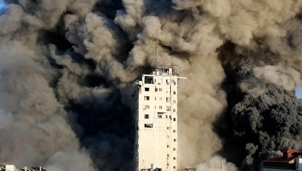 izrael palestina  (3)