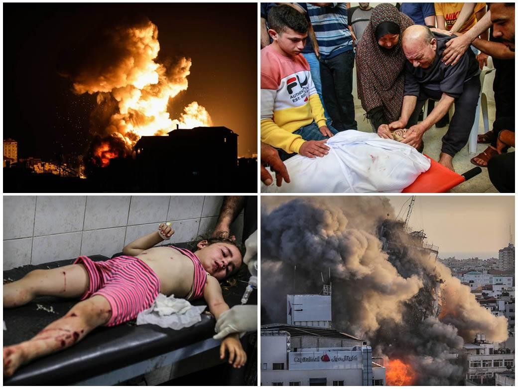 palestina-