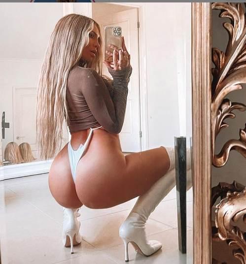 Rozana Arkl