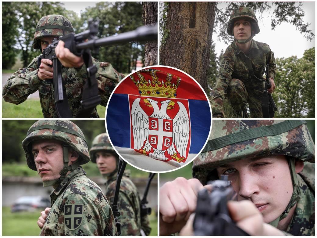 vojska-srbija-stefan-stojanović-1