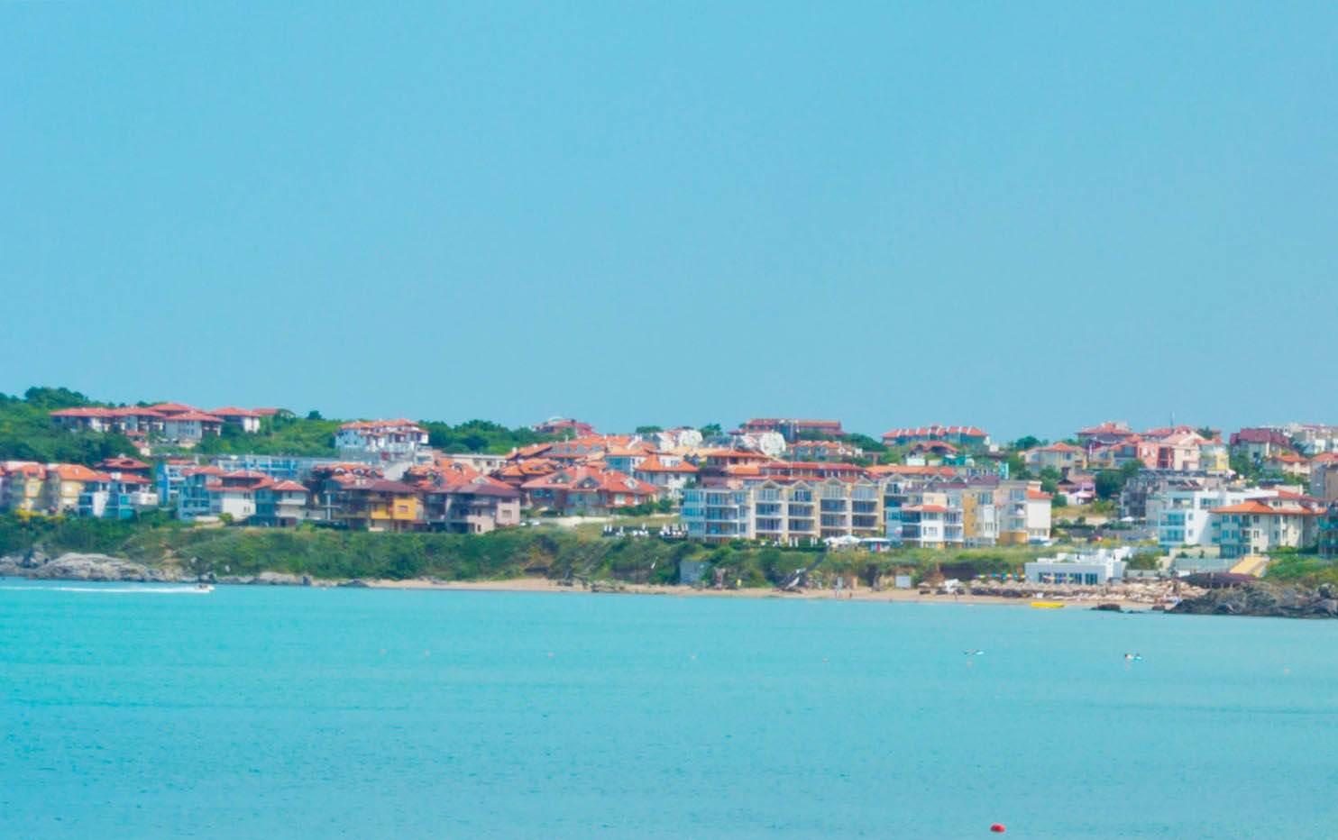 nekretnine u bugarskoj (1)