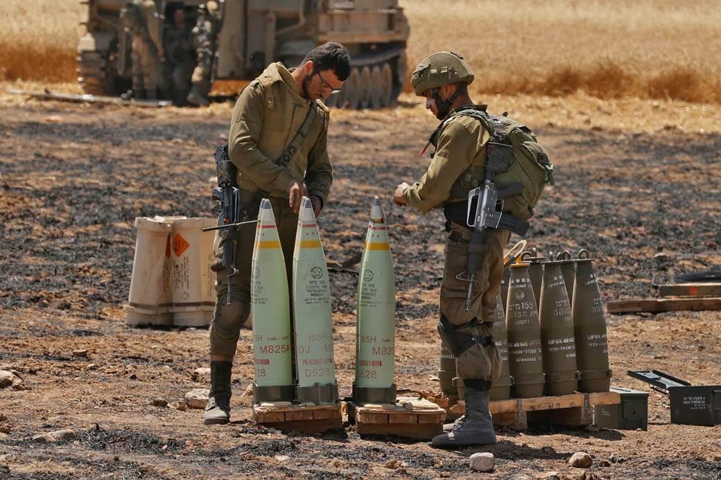 izrael vojska  (4)