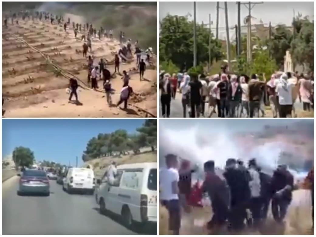 arapi,-podrška-palestini,-izrael,-rat