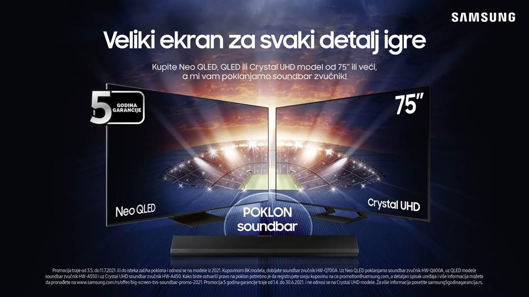 SRB-Euro_Big Screen Promo