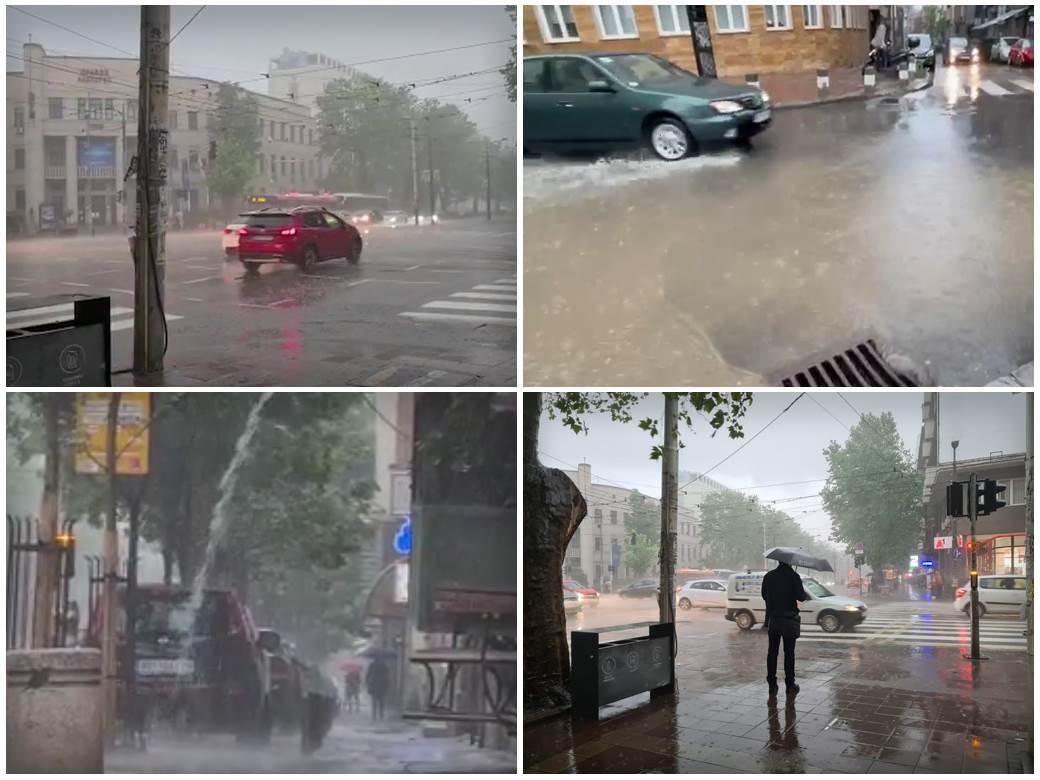 nevreme-beograd,-kiša