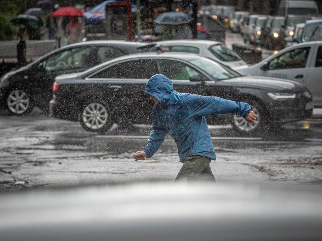 Kiša (12)