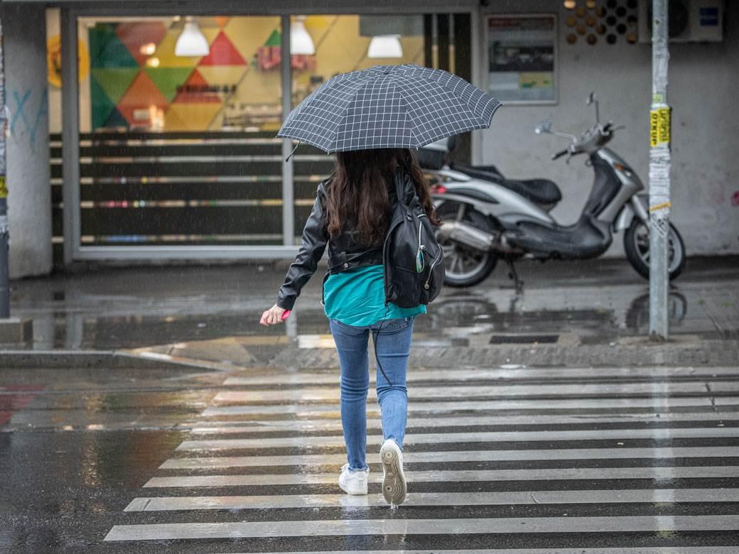 Kiša (22)