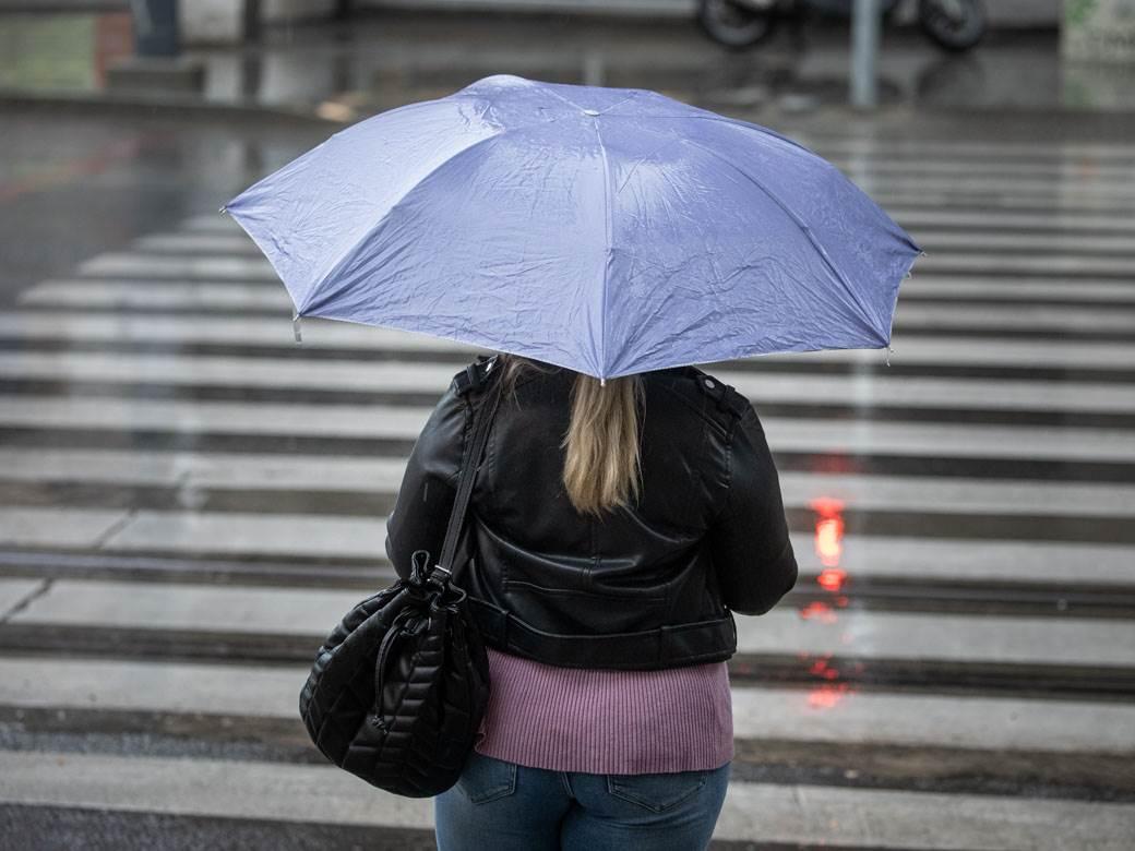 Kiša (24)