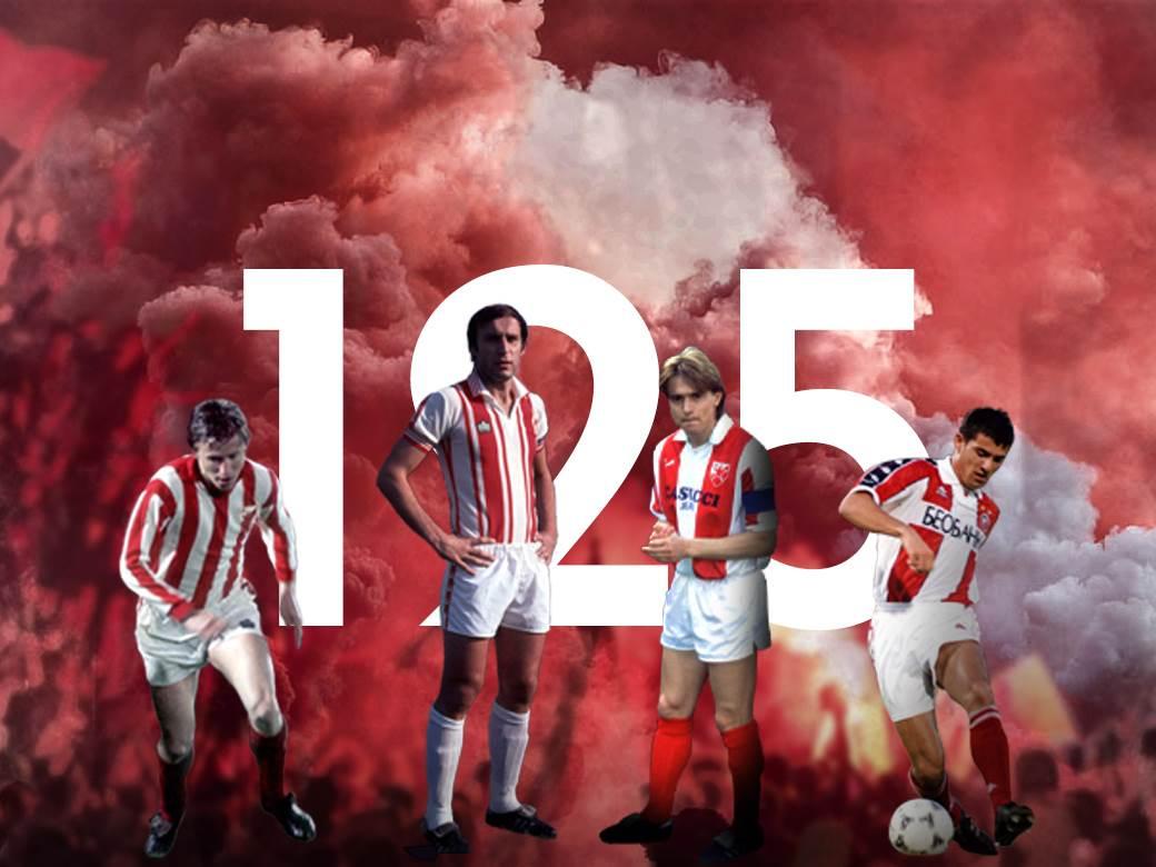 125-godina-fudbala,-crvena-zvezda