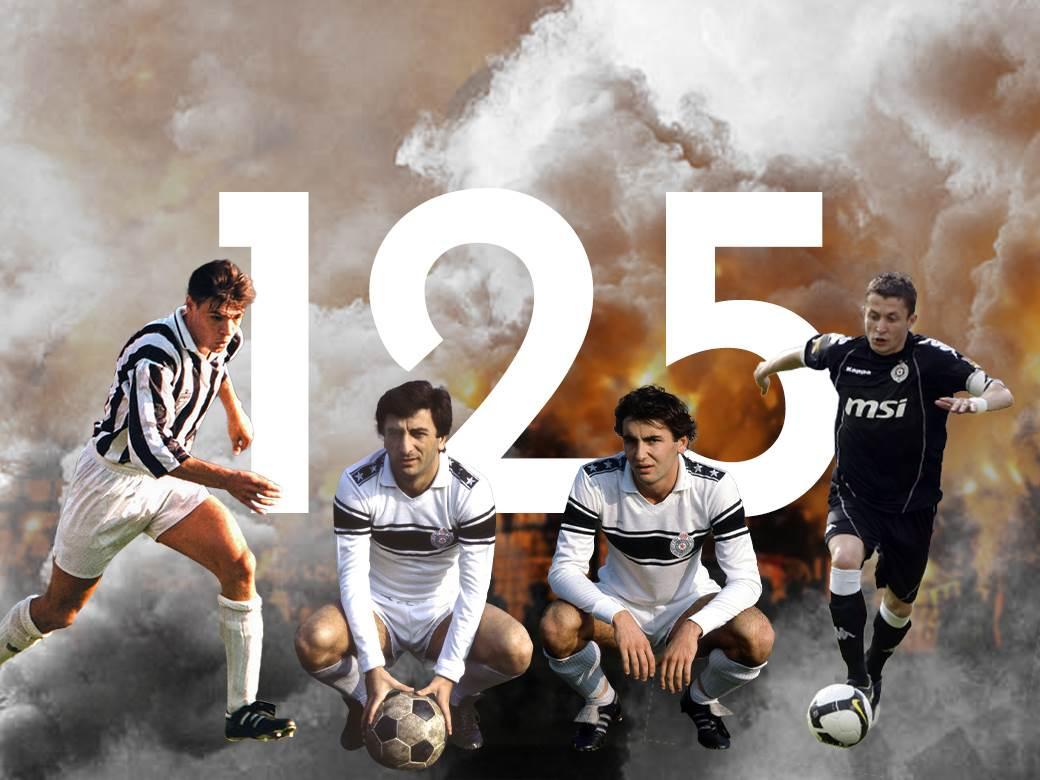125-godina-fudbala---Partizan