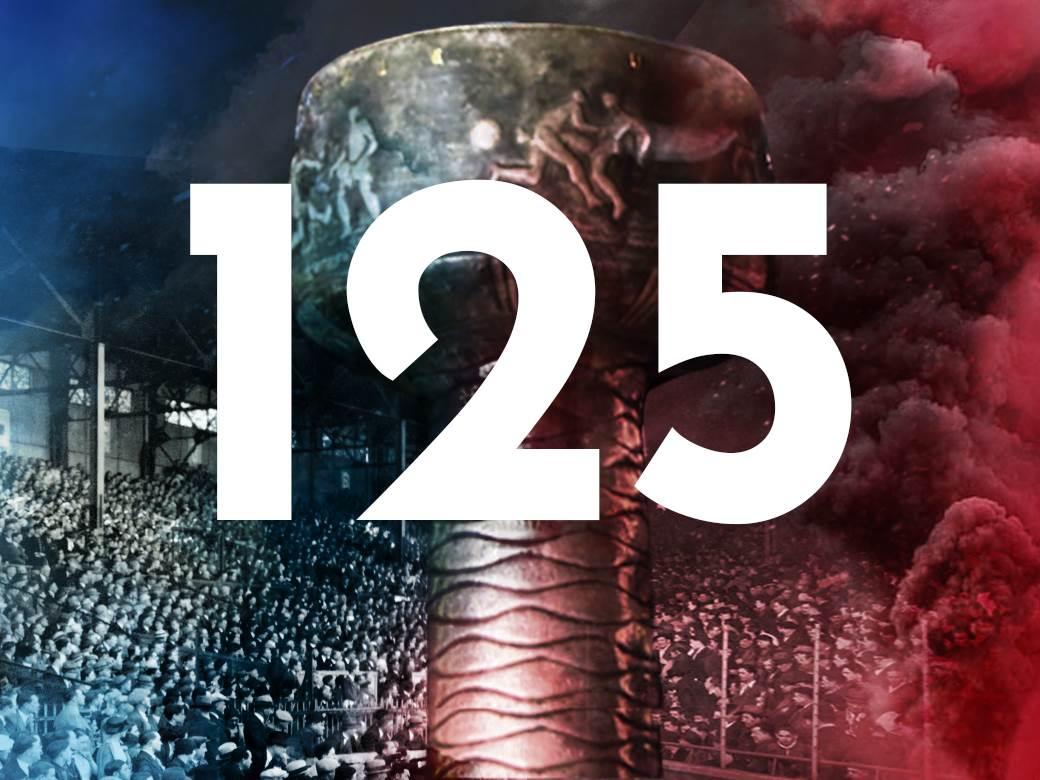 125-godina-fudbala--SP4 v 2