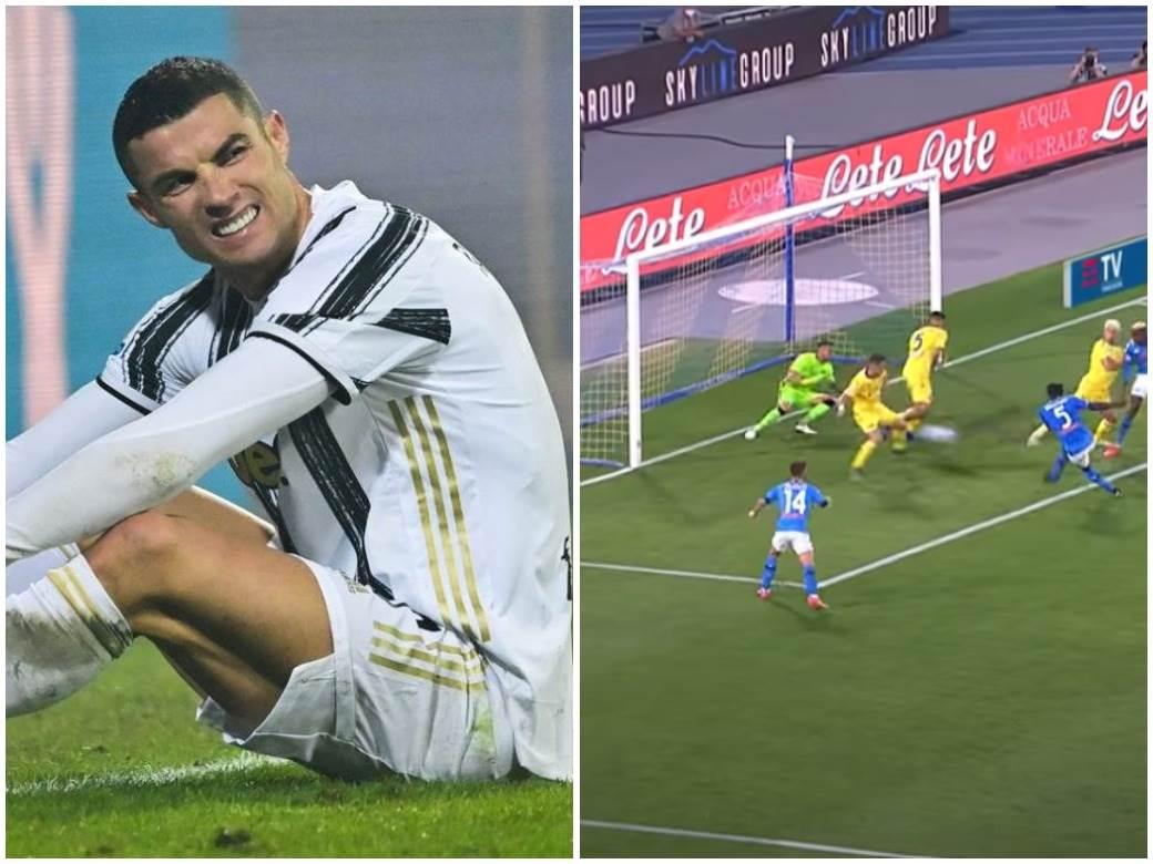 Ronaldo Lazović
