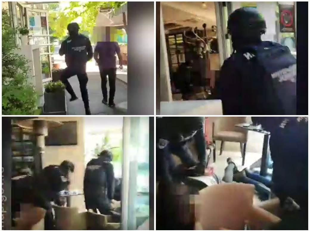 policija,-hapšenje