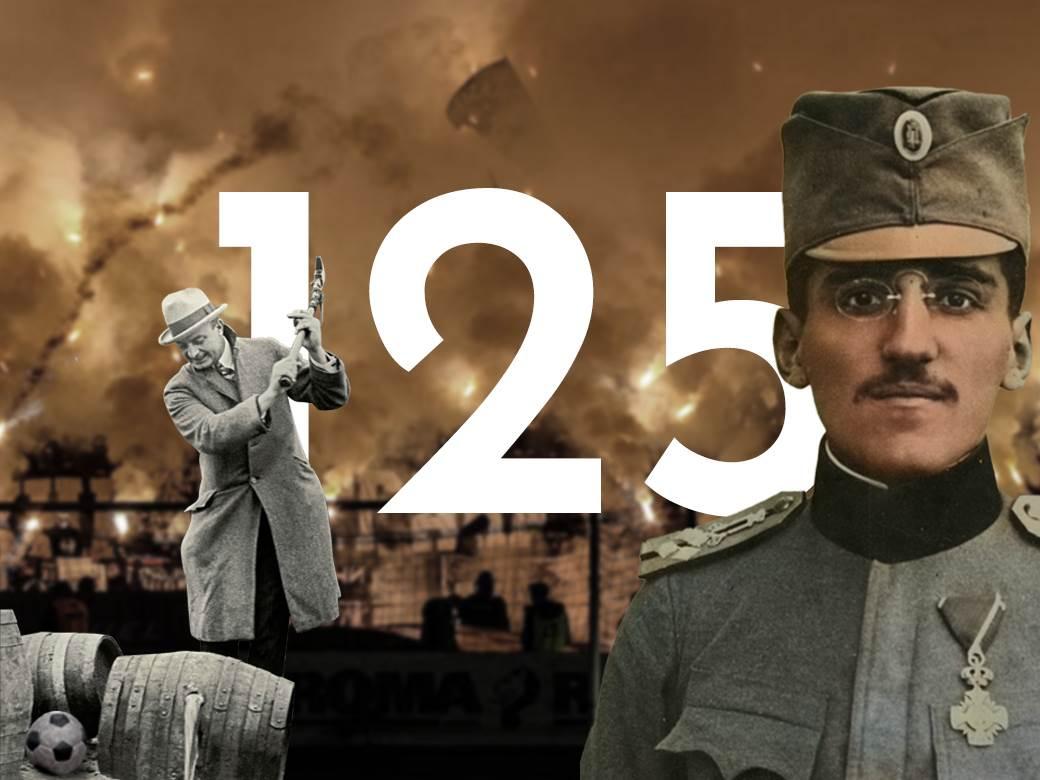 125-godina-fudbala,-specijal-4