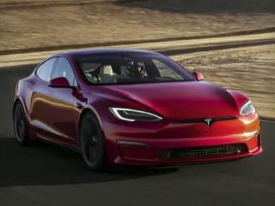 Tesla-Model-S-Plaid-1
