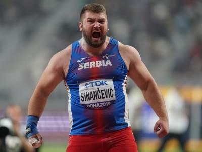 Armin Sinančević (2)