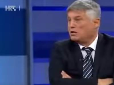 miroslav-lazanski,-hrt-gostovanje