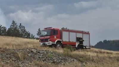 Požar  (1)