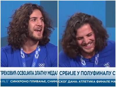 Zurab Datunašvili