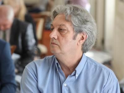 milomir-marić-stefan-stojanović- (3)