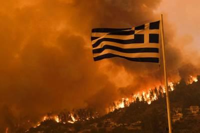 požar grčka  (6)