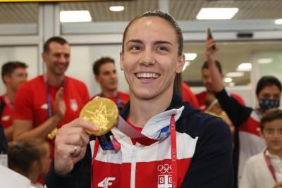 Jovana Preković (4)