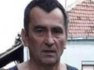 Radoslav-Mladenović