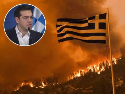 Požar,-premijer-Grčke