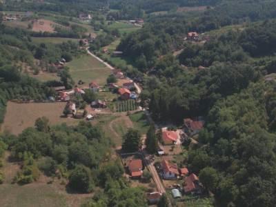 Slatinska Banja Čačak