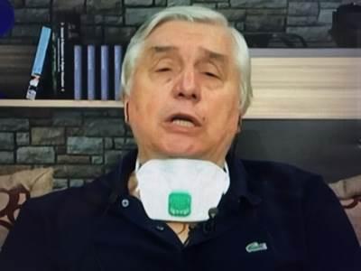 Branislav Tiodorović (1)