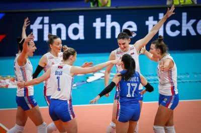 srbija - rusija evropsko prvenstvo odbojka (6)