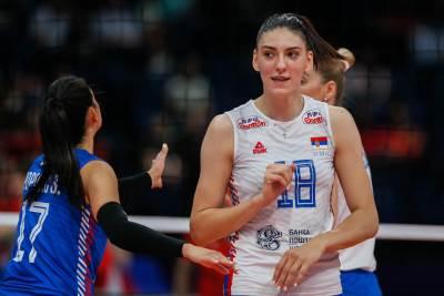 srbija - rusija evropsko prvenstvo odbojka (9)