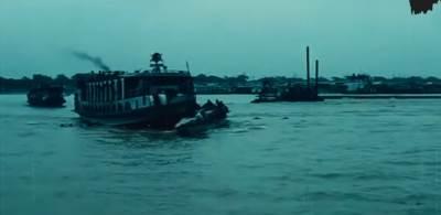 Brodolom u Bangladešu