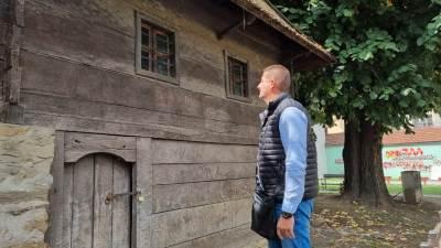 kuća u ivanjici (1)